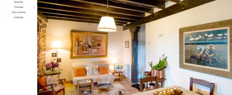 Apartamentos Salvarrey