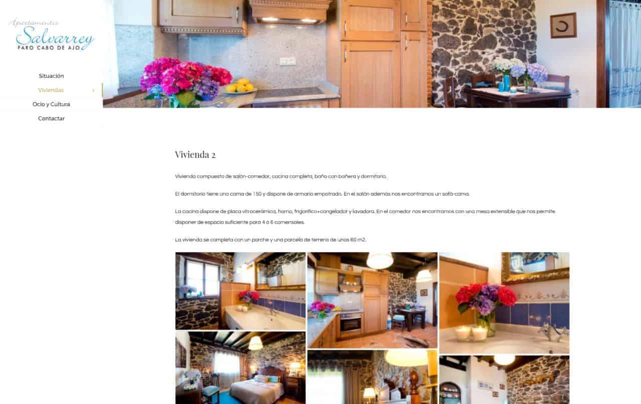 apartamentos-salvarrey-05