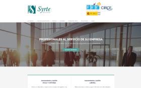 Asesoria Syrte