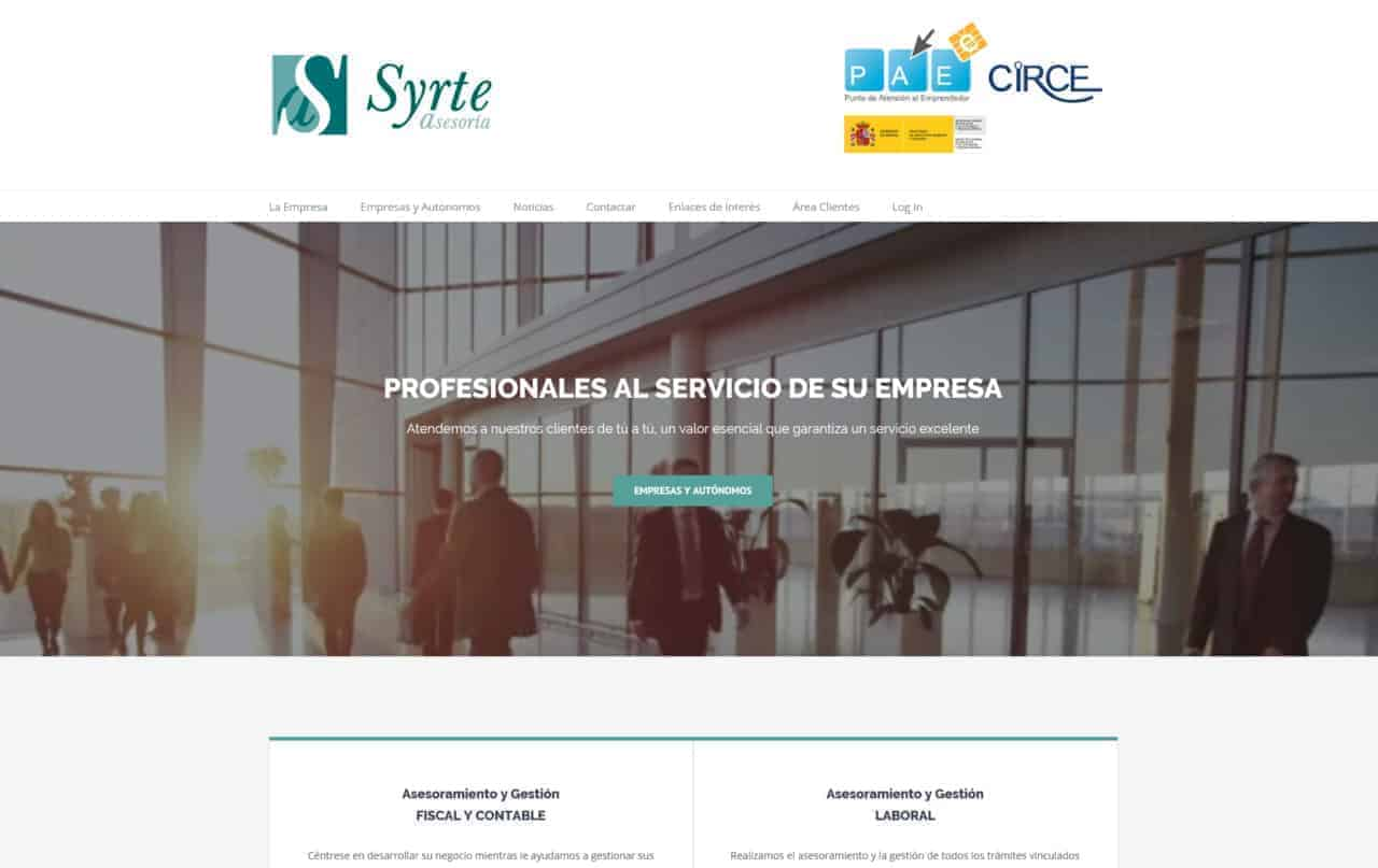 asesoria-syrte-01