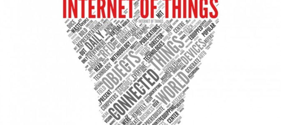 Kaspersky lanza una solución gratuita para proteger el internet de las cosas