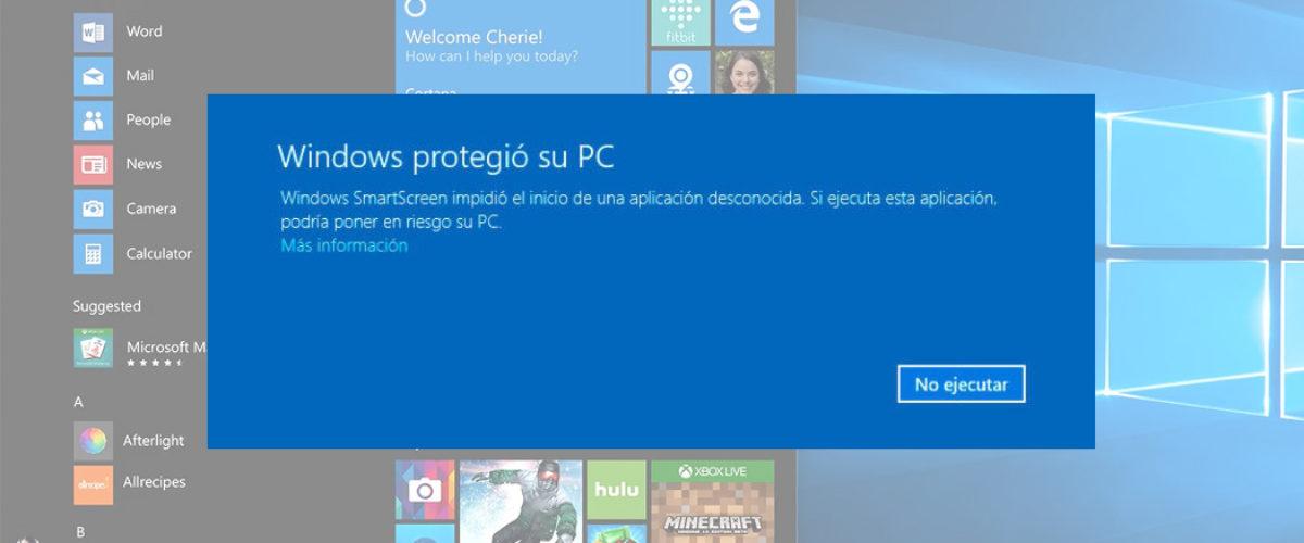 Windows Defender: ¿es suficiente o necesitamos un antivirus?