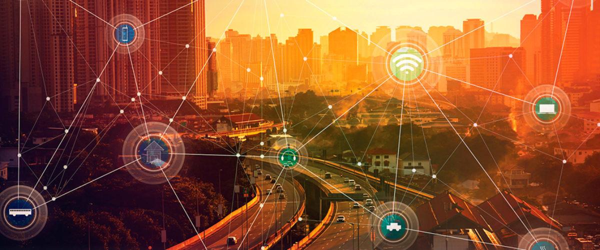 La tecnología IoT que conectará miles de millones de dispositivos