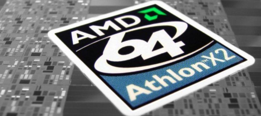 El parche de Windows para Meltdown deja inservibles a un gran número de PCs con procesador AMD