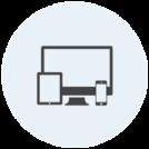 Optimización de tu sitio web en móviles