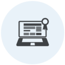 Un diseño web de calidad