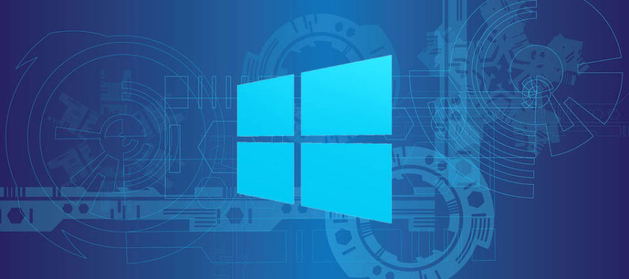 ¿Tienes problemas al actualizar Windows 10 y no sabes la causa?