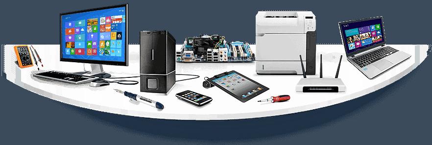 mantenimiento informatico para autonomos y empresas