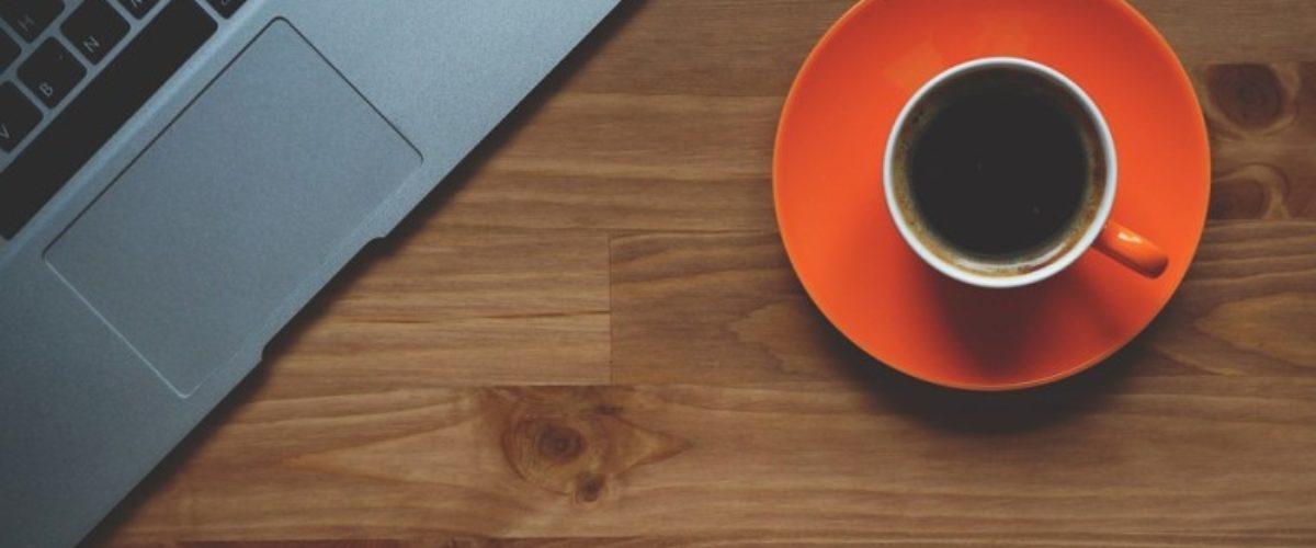 6 problemas informáticos comunes en la PYME