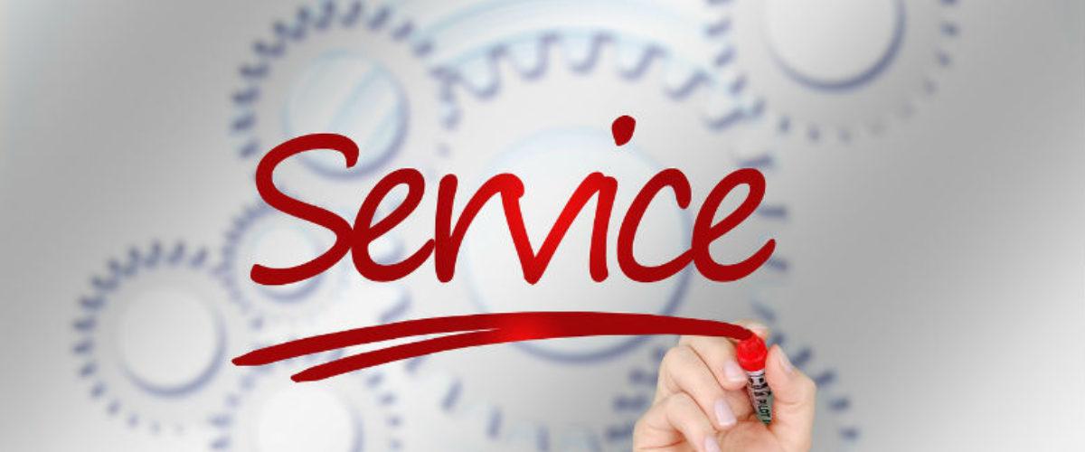 ¿Cómo elegir una empresa de servicios informáticos para tu PYME?