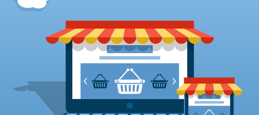 5 razones para crear tu tienda online