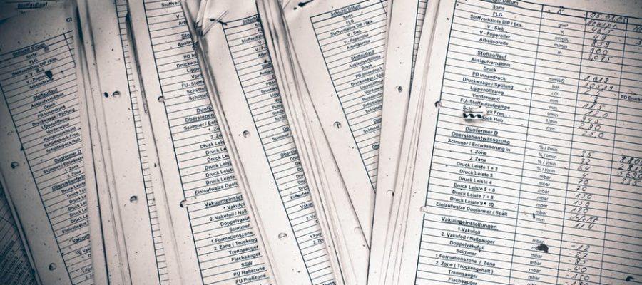 ¿Cómo escoger el programa de facturación adecuado para tu negocio?