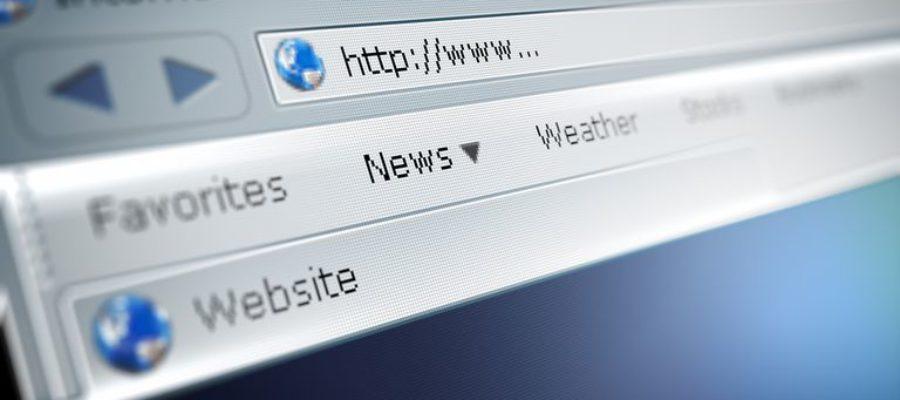 ¿Para qué quiero una página web si mis clientes ya me conocen?