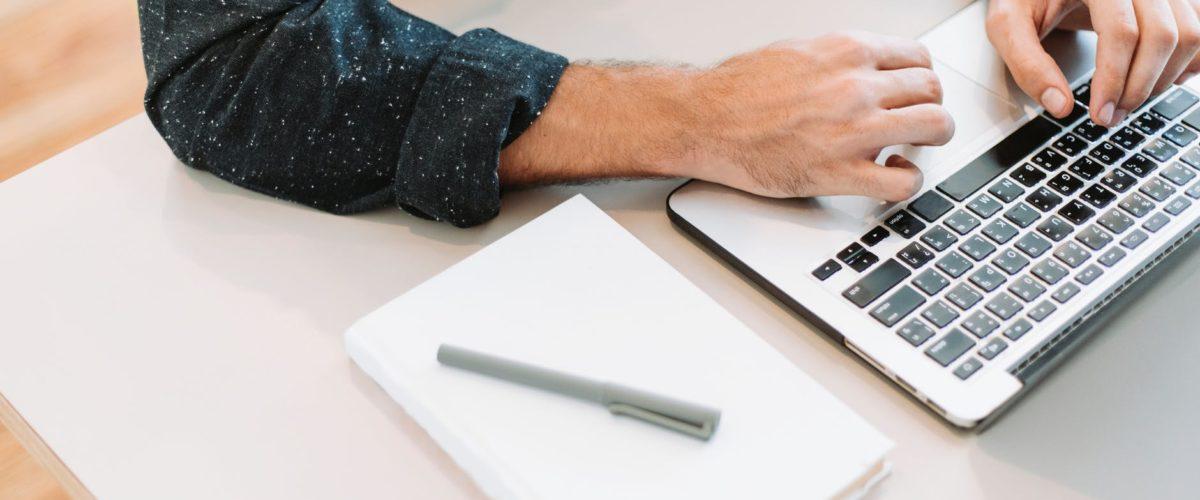 ¿Por qué contratar servicios informáticos en tu negocio?
