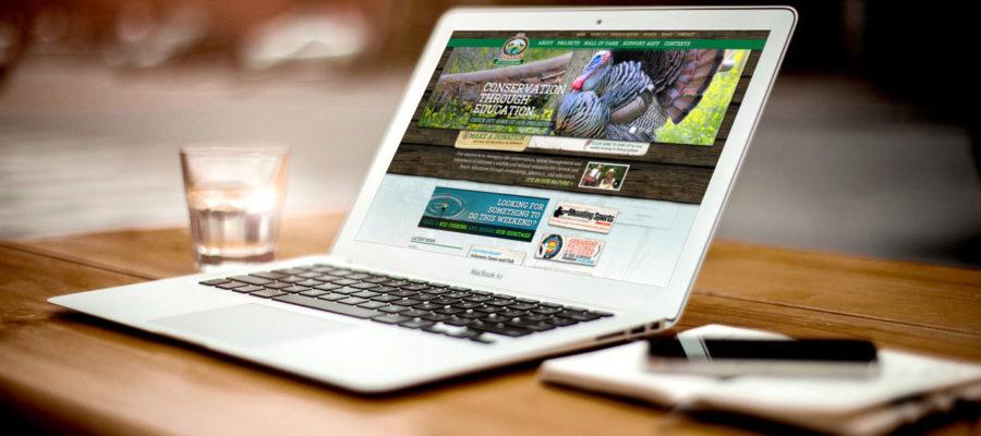 Dudas sobre el dominio y el hosting