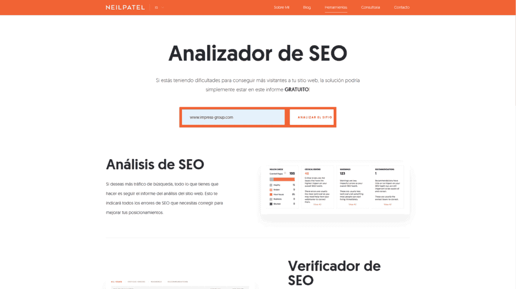 analizador-auditoria-seo