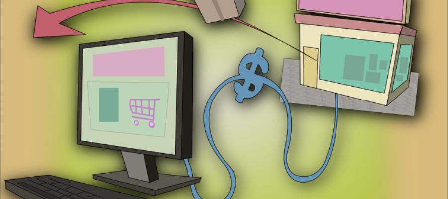 ¿Por qué hacer una tienda online para tu negocio?