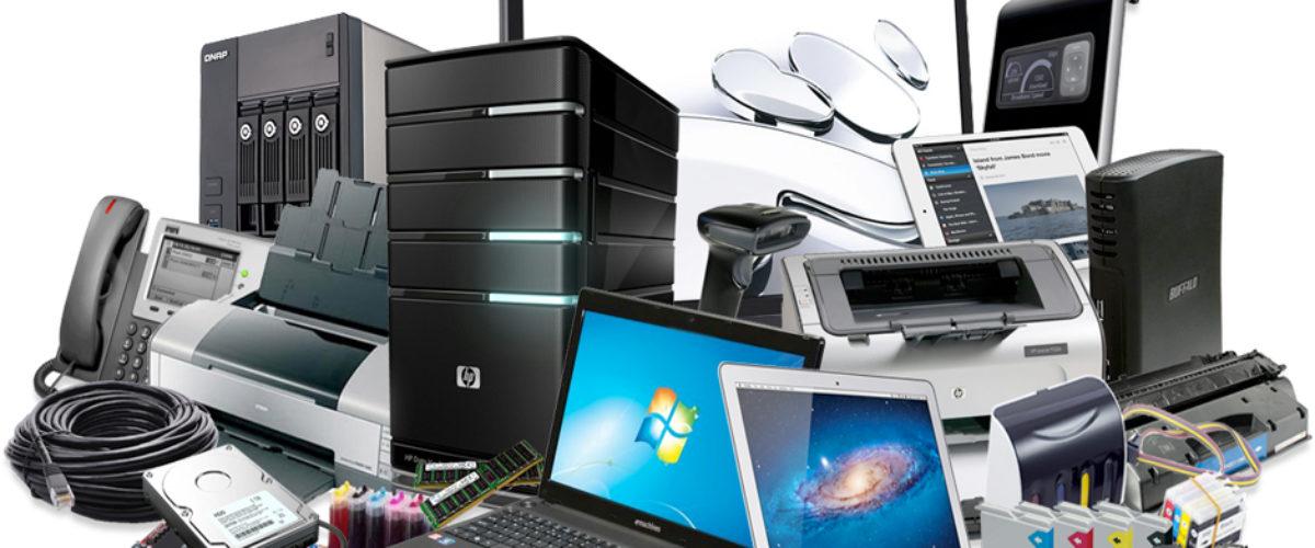 Claves para un mantenimiento informático eficaz