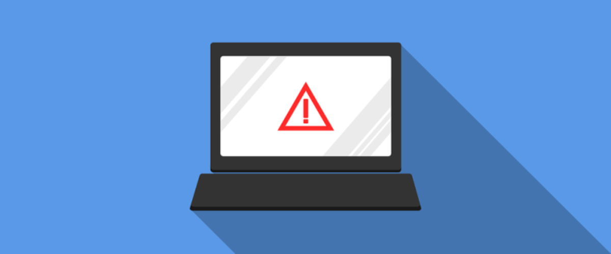Claves para mejorar la seguridad de los ordenadores en tu empresa