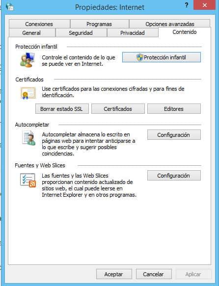 exportar certificado 1
