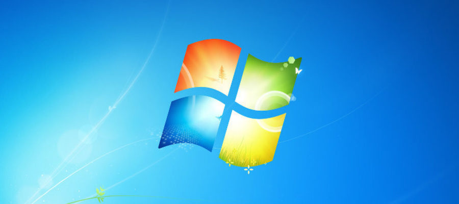 Quedan 4 meses para el fin de Windows 7