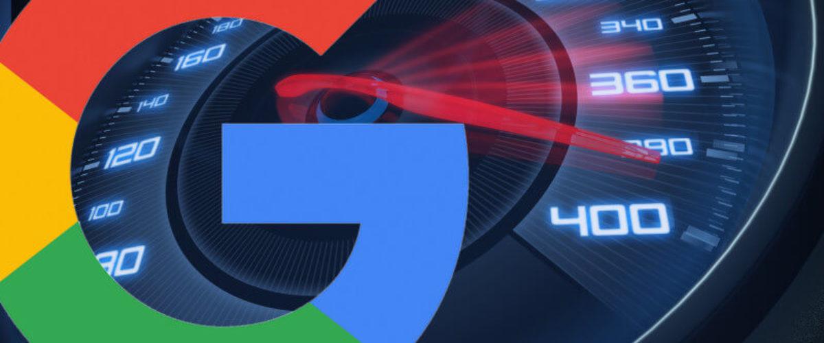 Por qué es importante la velocidad de carga de tu página web