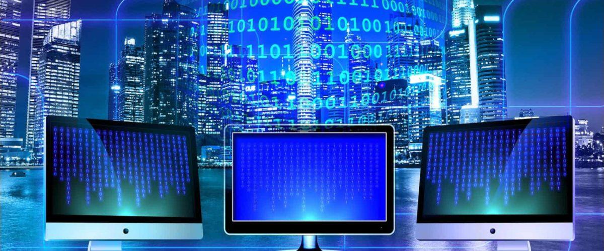 Internet cumple 50 años: el invento que unió a toda la humanidad