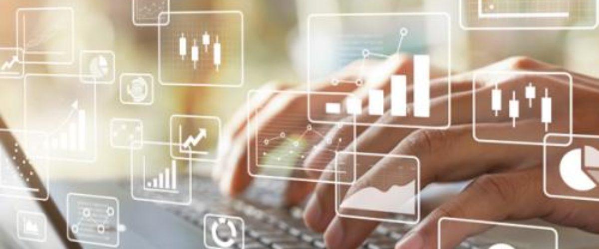La importancia de la gestión de sistemas informáticos en la empresa